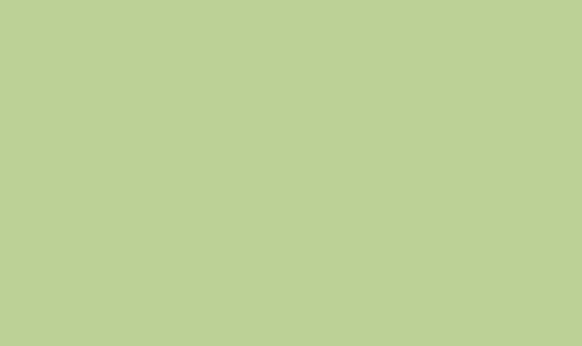 Biała kasza gryczana z marchewką i groszkiem